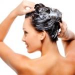 Вреден ли силикон для волос?