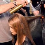 Тестируем термозащитные средства для волос