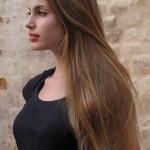Как ускорить рост волос естественными методами
