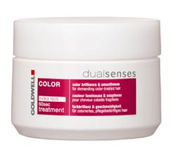 Goldwell Color Extre Rich