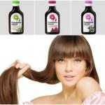 Репейное масло — лечим проблемные волосы