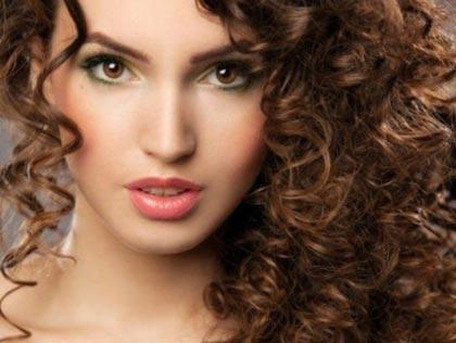 натуральные лаки для волос