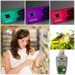 3 эффективных и 3 вредных ингредиента в масках