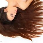 Уход за жесткими волосами