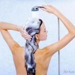 Нужен ли волосам шампунь-пилинг?