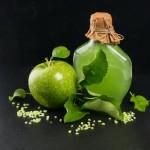 Улучшаем шампунь: может ли средство дать больше?